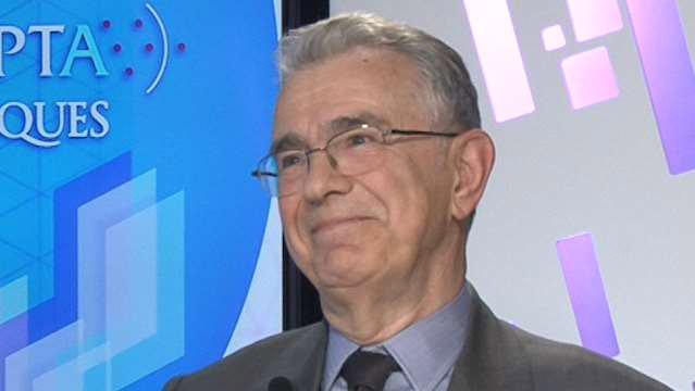 Michel-Volle-L-evolution-des-rapports-entre-l-Etat-et-les-entreprises-3719