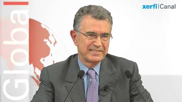 Michel-Volle-La-France-et-ses-multinationales-Strategie-globale-et-interet-national-Maitriser-l-informatisation-pour-renforcer-la-competitivite-de-la-France-1331