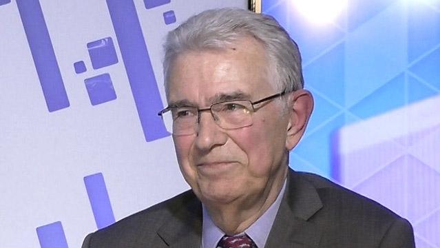 Michel-Volle-Michel-Volle-Une-economie-de-predateurs-et-de-predation-synthese
