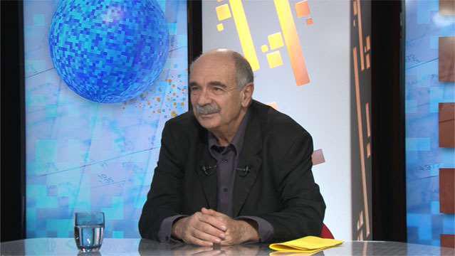Michel-Wieviorka-La-violence-ecole-travail-politique-medias-terrorisme-3059.jpg