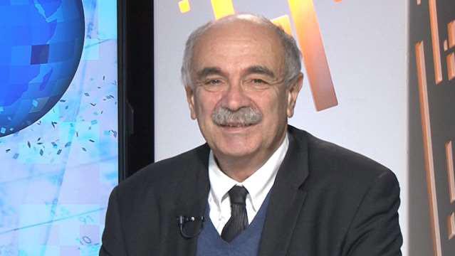 Michel-Wieviorka-Michel-Wieviorka-Decomposition-et-recomposition-du-systeme-politique-5576