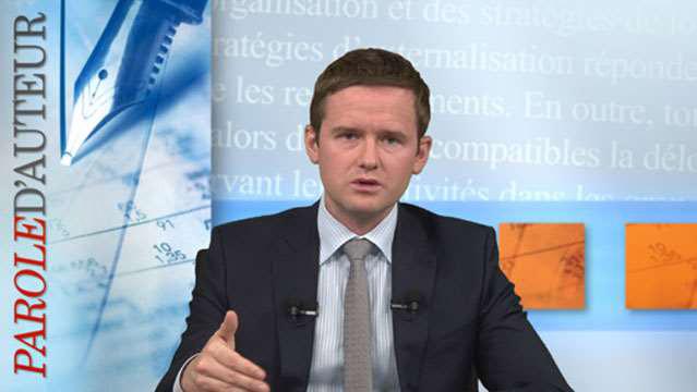 Mickael-Mangot-Une-politique-economique-pour-la-jeunesse-les-generations-desheritees