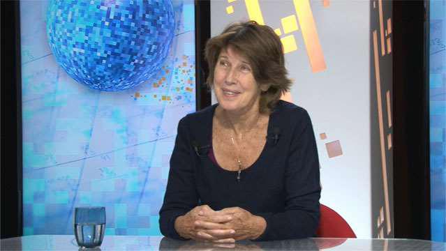 Monique-Dagnaud-La-generation-Y-en-quete-de-confiance-3026.jpg