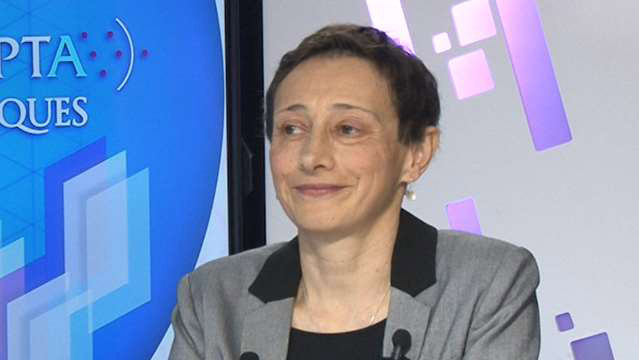 Muriel-Grisot-Les-regles-du-Made-in-France-