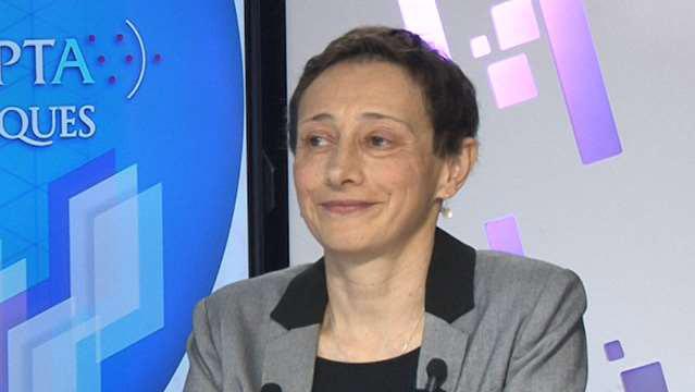 Muriel-Grisot-Les-regles-du-Made-in-France--3523