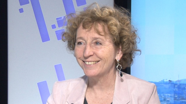 Muriel-Penicaud-Muriel-Penicaud-Investissements-etrangers-la-France-de-plus-en-plus-attractive--6044.jpg