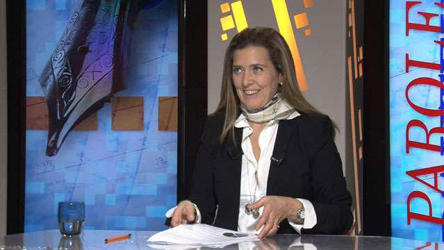 Myriam-Maestroni-Les-gisements-d-economie-d-energie-2288