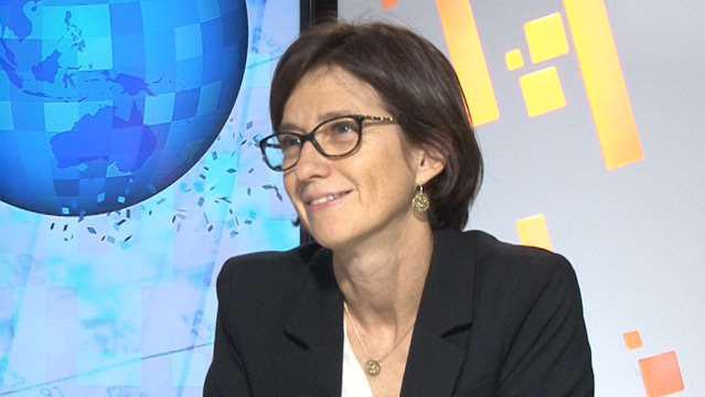 Nadine-Levratto-Terra-Nova-sur-les-politiques-d-aide-aux-entreprises-jouer-plus-collectif--4297