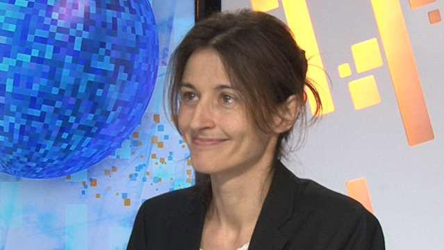 Natacha-Valla-Comment-le-QE-europeen-pourrait-stimuler-l-investissement-