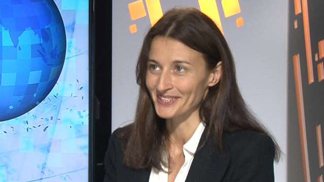 Natacha-Valla-Le-Plan-Juncker-ca-fonctionne-