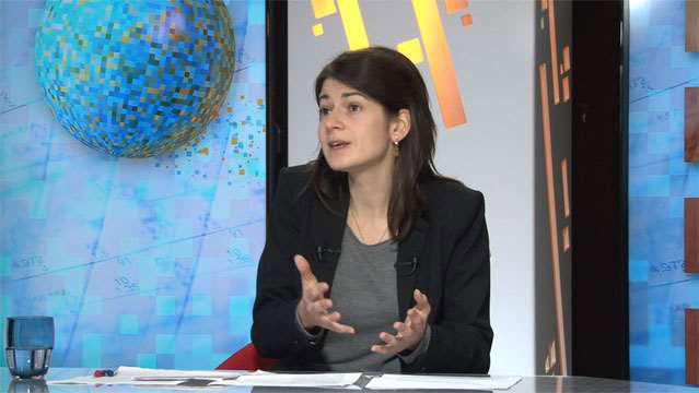 Nathalie-Droal-La-France-est-le-cancre-des-emplois-marchands-C-EST-VRAI--3097