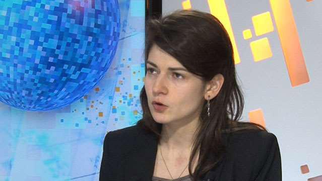 Nathalie-Droal-Pas-assez-d-emplois-crees-par-les-entreprises-nouvelles-en-France