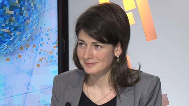 Nathalie-Droal-Start-up-combien-d-entreprises-combien-d-emplois