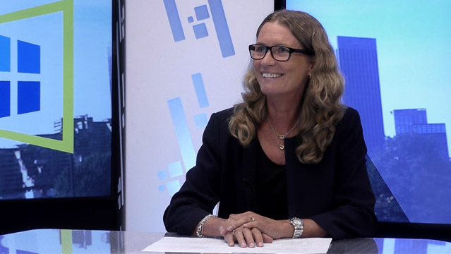 Nathalie-Fabbe-Costes-Nathalie-Fabbe-Costes-Demission-de-Nicolas-Hulot-une-lecon-de-strategie-face-au-politique
