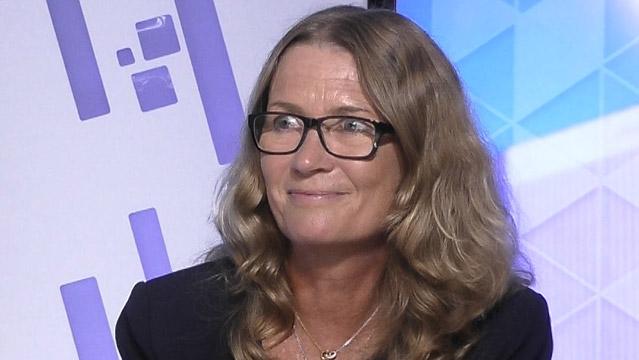 Nathalie-Fabbe-Costes-Nathalie-Fabbe-Costes-Faire-de-la-recherche-en-lien-avec-les-entreprises