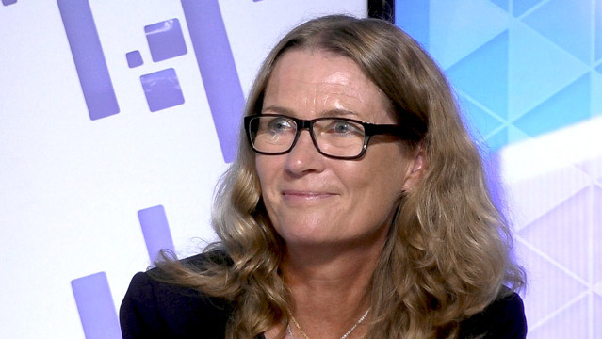Nathalie-Fabbe-Costes-Nathalie-Fabbe-Costes-Pourquoi-maintenir-le-concours-d-agregation-en-gestion