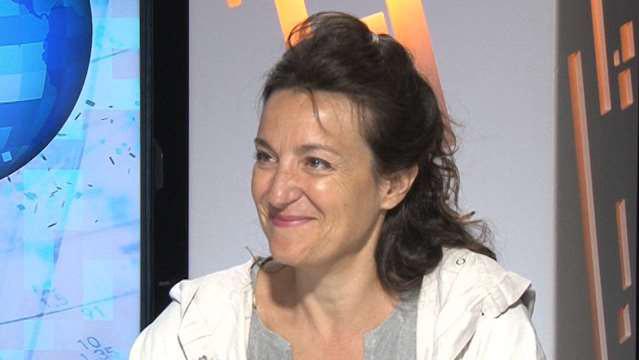 Nathalie-Janson-L-helicopter-money-le-delire-monetaire-et-apres--5096