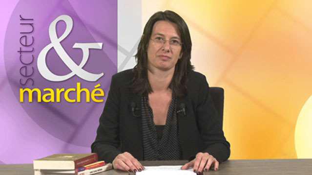 Nathalie-Morteau-Les-francais-s-enrichissent-sans-croissance