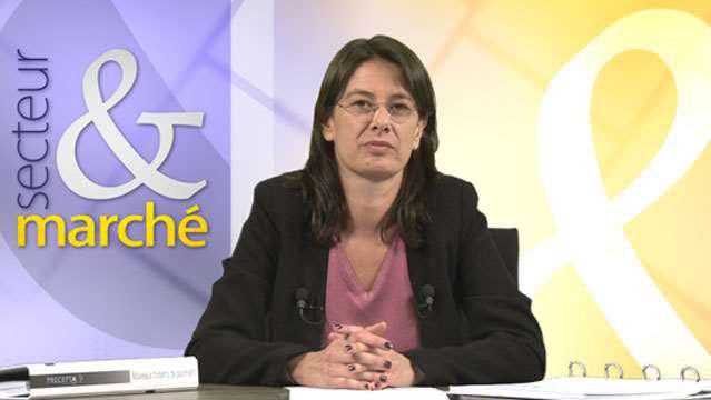 Nathalie-Morteau-Nouvelle-ere-pour-les-moyens-de-paiement