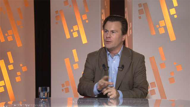 Nicolas-Arpagian-comment-les-entreprises-intoxiquent-les-sites-web-d-information