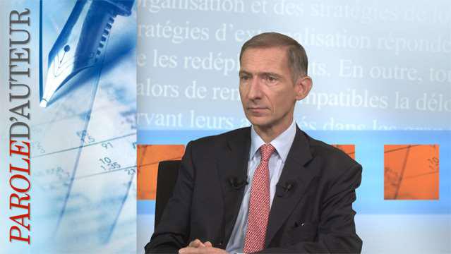 Nicolas-Baverez-Du-defaitisme-au-combat-pour-le-redressement-de-la-France