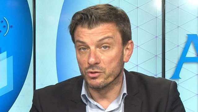 Nicolas-Berland-Nicolas-Berland-Logique-du-ROI-et-resistance-a-la-financiarisation