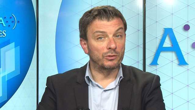 Nicolas-Berland-Nicolas-Berland-ROE-a-15-pourquoi-ce-n-est-plus-soutenable-5358.jpg