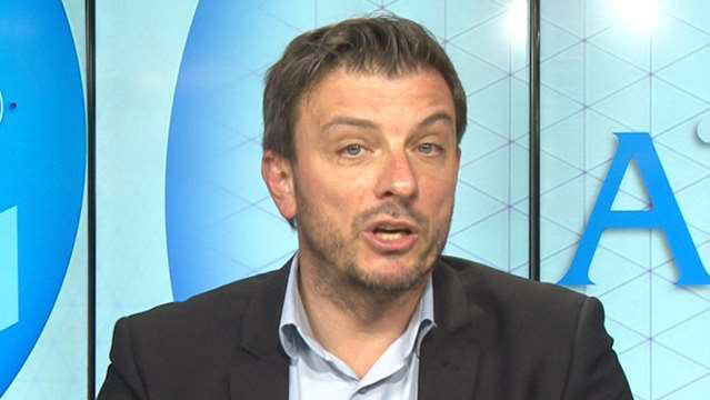 Nicolas-Berland-Supprimez-les-budgets-pour-liberer-les-initiatives-