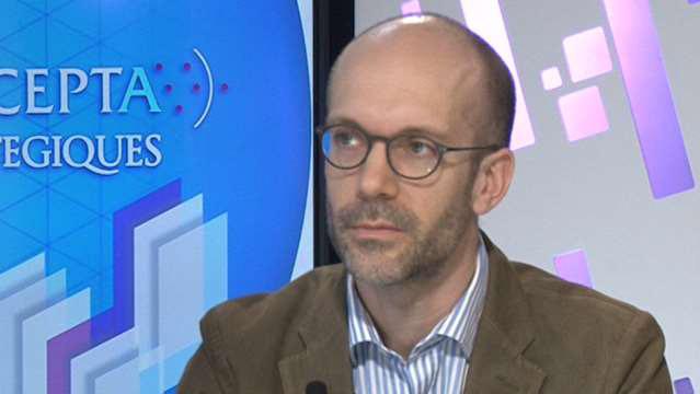 Nicolas-Colin-L-aveuglement-de-nos-elites-face-a-la-transition-numerique-3640