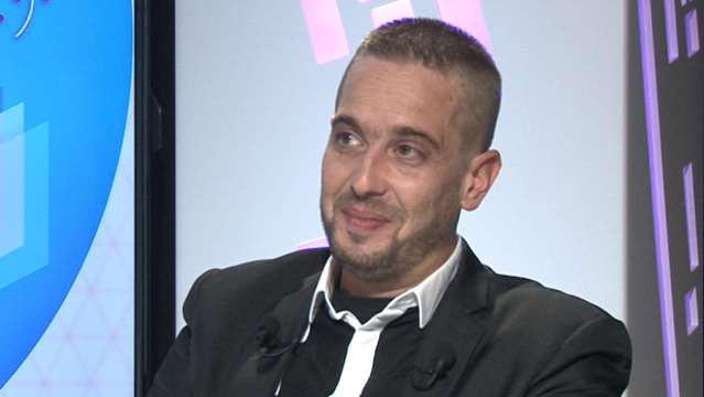 Nicolas-Dejeu-Le-retour-de-RapMag-numerique-et-disruption-4294.jpg