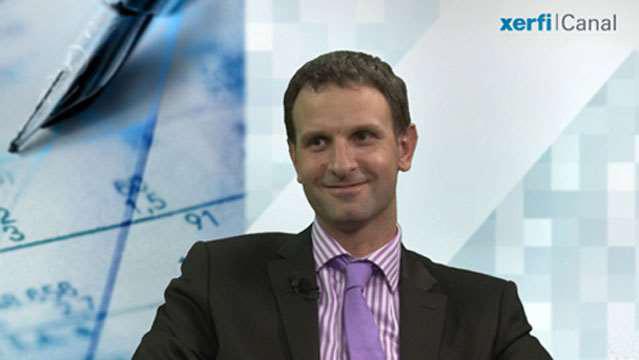 Nicolas-Doucerain-Un-patron-de-PME-face-a-la-crise-1222