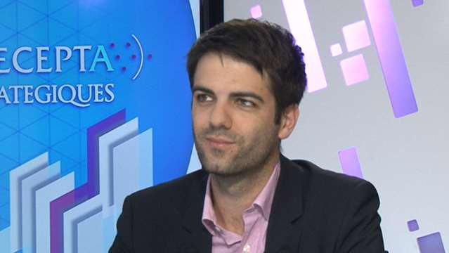 Nicolas-Ferrary-La-mutation-digitale-des-services-touristiques
