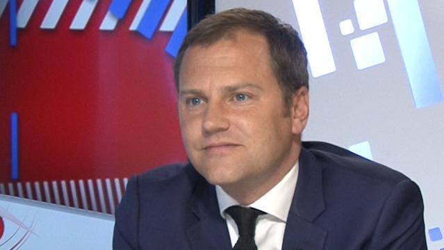 Nicolas-Flobert-Marche-du-paiement-l-offensive-des-nouveaux-acteurs-3662.jpg