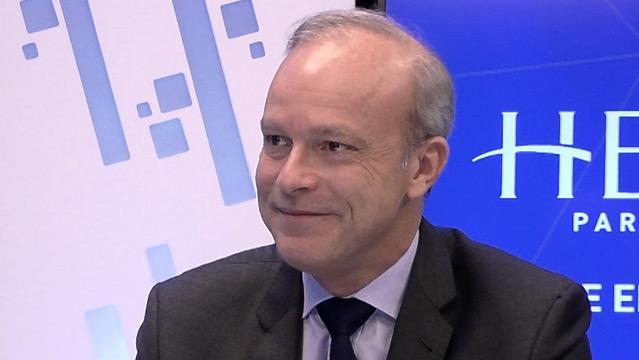 Nicolas-Lemoine-Nicolas-Lemoine-Les-100-jours-dans-un-poste-la-reflexion-strategique