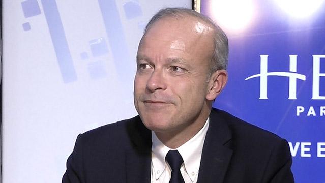 Nicolas-Lemoine-Nicolas-Lemoine-Les-nouveaux-defis-des-leaders