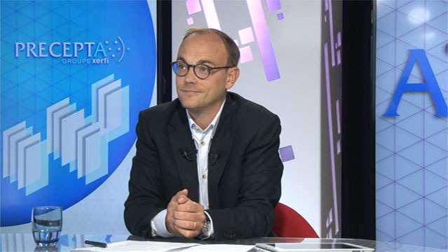 Nicolas-Matyjasik-Que-valent-les-methodes-du-nouveau-management-public-