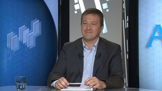 Nicolas-Mottis-De-la-chaine-de-valeur-au-systeme-de-pilotage-de-l-entreprise-2554