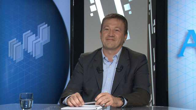 Nicolas-Mottis-Investissement-socialement-responsable-est-il-rentable-d-etre-vertueux--2316