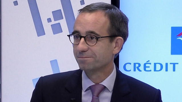 Nicolas-Pecourt-Immobiliser-locatif-pourquoi-investir-et-ou--8139.jpg