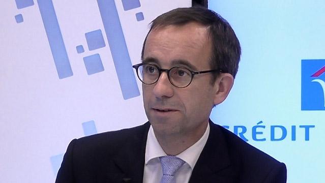 Nicolas-Pecourt-Nicolas-Pecourt-Etat-des-lieux-du-credit-immobilier-en-Europe