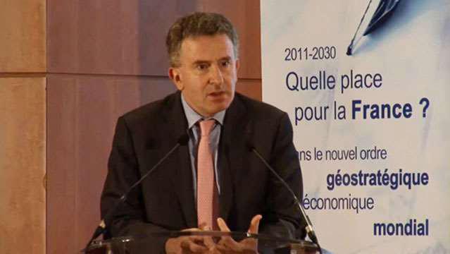 Nicolas-Tenzer-La-nouvelle-donne-geopolitique-mondiale