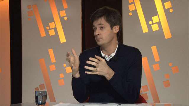 Nicolas-d-Audiffret-Comment-la-Network-economie-rend-les-petits-competitifs-2150