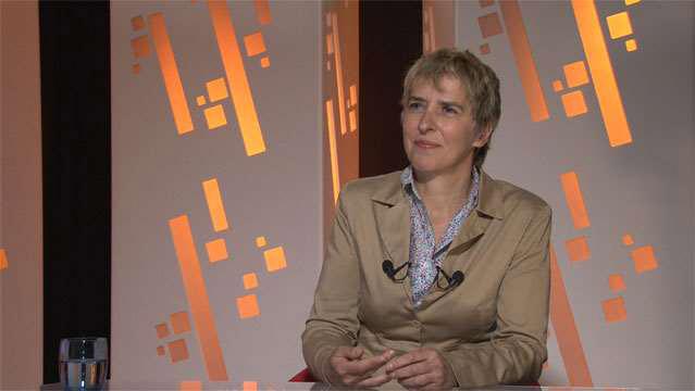 Odile-Chagny-Allemagne-le-retour-du-debat-social