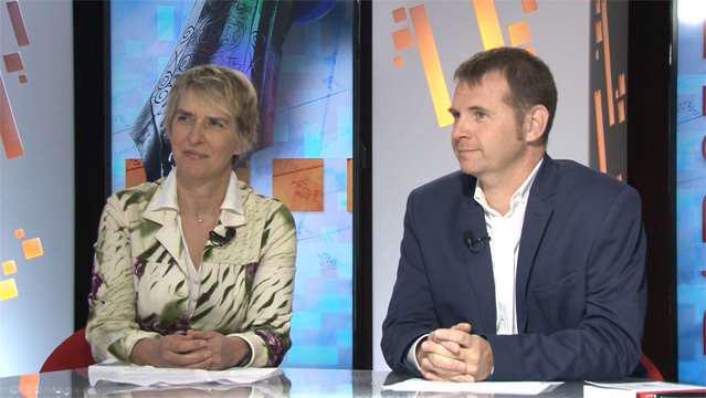 Odile-Chagny-L-Allemagne-migrants-Grece-politique-economique-interet-collectif-ou-interet-national-