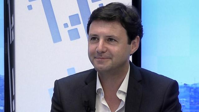 Olivier-Babeau-Olivier-Babeau-Le-comportement-humain-bouleverse-par-la-technologie-7793.jpg