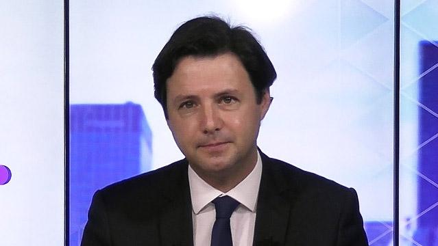 Olivier-Babeau-Olivier-Babeau-Le-syndrome-du-prince-l-entrepreneur-et-la-transgression