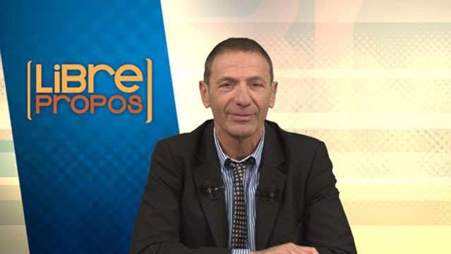 Olivier-Bomsel-L-edition-et-la-protection-des-marques