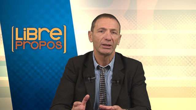Olivier-Bomsel-Retour-sur-l-affaire-Megaupload