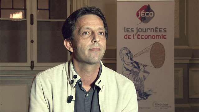 Olivier-Bouba-Olga-Quelle-politique-economique-pour-les-territoires-