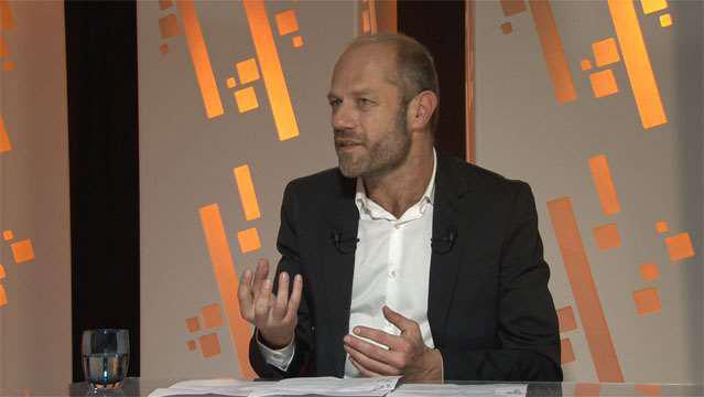 Olivier-Charbonnier-Le-travail-et-l-entreprise-demain-2108